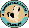 Hawksbill Farm Kennel