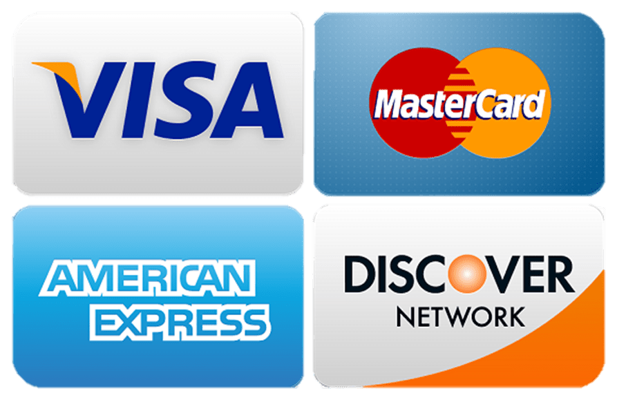 credit-card-logos-png-4