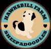 Hawksbill Farm Sheepadoodles